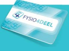 Fysio4deel